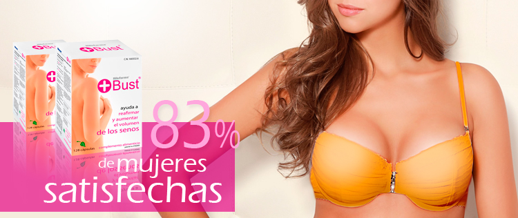 images/stories/banner-bust-capsulas/banner-+bust-capsulas.jpg